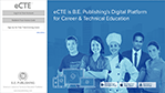 Getting Started with eCTE