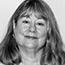 June Rocchio
