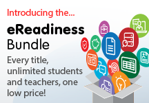 eReadiness Bundle