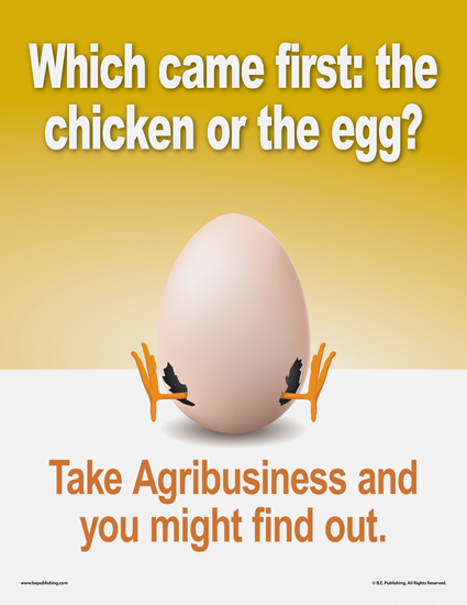 who came first the chicken orthe Even aristotle, the philosopher credited as the first to study formal logic,  wondered which came first chickens come from eggs, and eggs come.