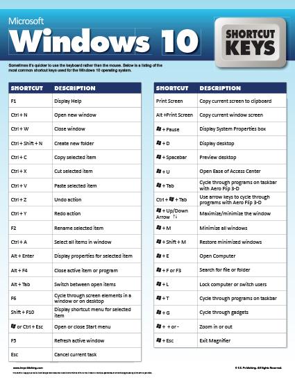 windows 10 education key free