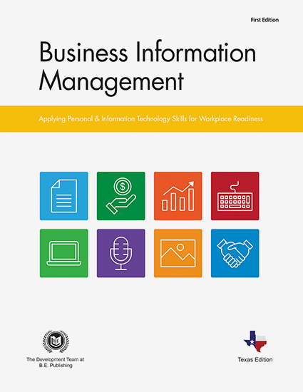 information businness We package government information into handy tools and advice to help small businesses like yours get on and get ahead.