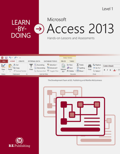 how to download access 2013