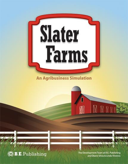 Slater Farms