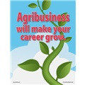 Agribusiness Makes Your Career Grow