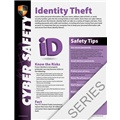 Cyber Safety Poster Series (Set of 5)