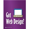 Got Web Design?