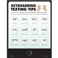 Become a Top-notch Keyboarder With These Keyboarding Texting Tips