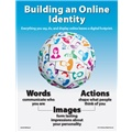 Building an Online Identity