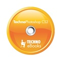TechnoPhotoshop CS2 eBook