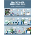 Practice Good Bedside Manners
