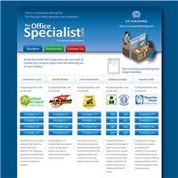 the office specialistcom