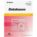 It! Series, 3E: Databases