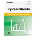 It! Series, 3E: Spreadsheets