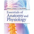 Essentials of Anatomy and Physiology, 8th Edition