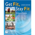 Get Fit, Stay Fit + FitnessDecisions.com