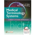 Medical Terminology Systems, 8th Edition