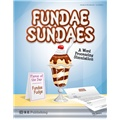 Fundae Sundaes