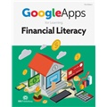Google Apps for Learning Financial Literacy