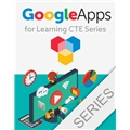 Google Apps for Learning CTE Series
