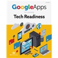 Google Apps for Learning Tech Readiness