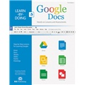 Learn-by-Doing: Google Docs
