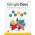 The Google Docs Specialist