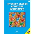 Internet Search Activities Workbook No. 2