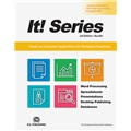 It! Series, 3E (Bundle)