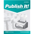 Publish It!, 2E