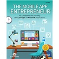 The Mobile App Entrepreneur
