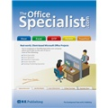 The Office Specialist.com