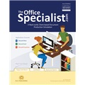 The Office Specialist.com, 2E