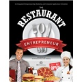 The Restaurant Entrepreneur