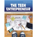 The Teen Entrepreneur, 2E