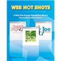 Web Hot Shots, Inc.