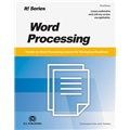 It! Series, 3E: Word Processing