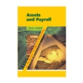 The ABCs of Accounting: Assets and Payroll