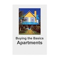 Buying the Basics: Apartments