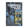 Consumers: Know Your Rights!
