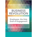 Employees, the Holy Grail of Engagement