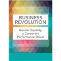 Gender Equality, a Corporate Performance Driver