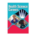 Health Science Careers