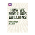 The Range & Lush: How We Made Our Millions