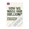 How We Made Our Millions (5 DVD SERIES)