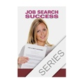 Job Search Success Series - 4-Part Series