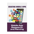 Mobile App Research and Planning