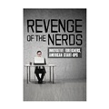 Revenge of the Nerds: Innovative Foreigners, American Start-Ups