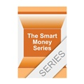 The Smart Money Series