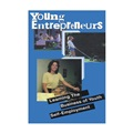 Young Entrepreneurs: Learning the Business of Youth Self-Employment
